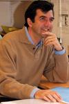 Arnaud Fontanet, Ecole Pasteur Cnam